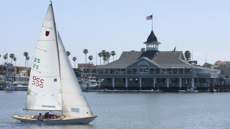 Newport tourist visits hit record 7.3 million in 2016, study says