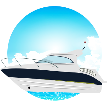 Boat Rental Newport Beach